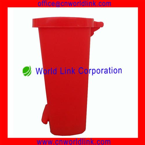 WLC-Pedal Bin (3).jpg
