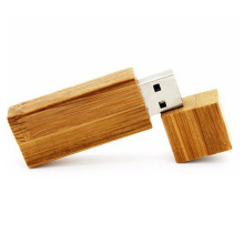 Eco friendly wood flash memory usb 2.0 3.0 with factory price