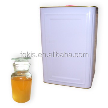 leather furniture glue,adhesive for latex mattress,contact adhesive