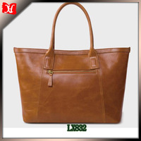 Newest Fashion Elegance and simple Handbags,High Quality Women Handbags Leather,Soft Leather Handbags