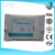 OEM Welcome Chinese Special Antibaterial Flushable Feminine Intimate Wipes