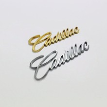 custom emblem, car emblem, car badge