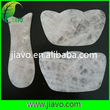 The great design Jade Stone Gua Sha instrument with low price