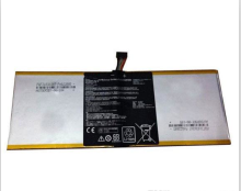 C12P1302 Battery For ASUS MeMo Pad FHD 10 ME302C ME302KL Series Tablet 3.7V 25Wh 6560mAh