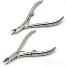 Professional handle cuticle nipper Best Quality Cuticle Nippers