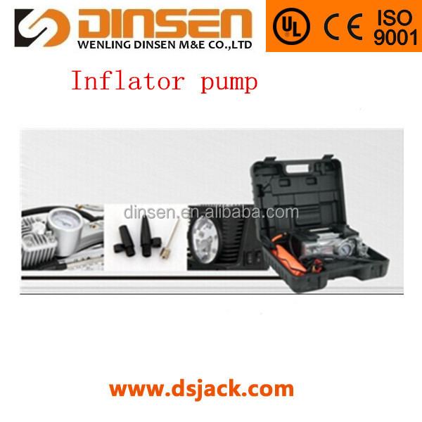tire inflation valve tire inflator air pump