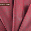 100% polyester sofa fabric high quality leatherette auto upholstery material stretch faux suede fabric