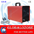 Home appliance air ozonator portable ozone generator air cleaner