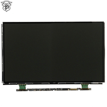 "Original New A1370 A1465 LCD For Apple Macbook Air 11"" LCD Screen Display B116XW05 MC505 MC908 MD223 MD711 MJVM2 2010-2015 Year"