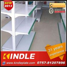 OEM/Custom Metal basketball display rack from kindle in Guangdong with 32 Years Experience and High Quality