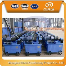 Products exporter alibaba uae Tube rolling machine for construction building materials