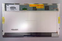 Brand New Grade A+ LCD laptop screen 16.0 inch LTN160AT06 Which can fit for ASUS N61