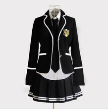 korean school girls uniform pictures and school uniform design for girls