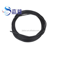 Oil Tanker Mechanical Discharge Cable