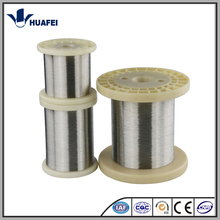 321 high quality food grade stainless steel wire