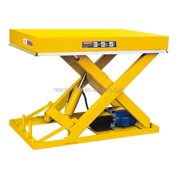 Hydraulic Wheelchair Lift : China best choice low cost fixed hydraulic wheelchair