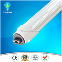 Top Class Factory Products 8FT 36W T8 Fluorescent Lighting Fitting
