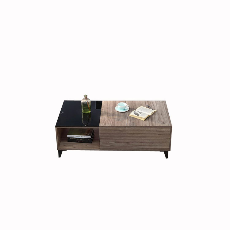2020 modern style hot sale wooden coffee <strong>table</strong> for home