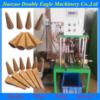 automatic tower incense cone making machine