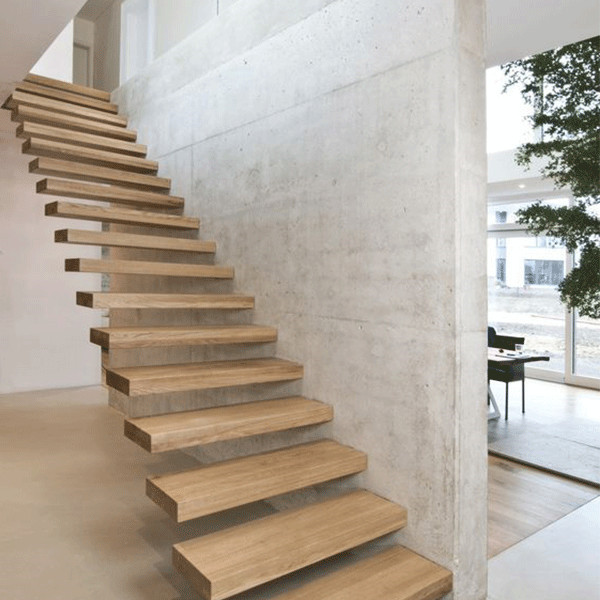 lowes interior decorative non slip stair treads - Non Slip Stair Treads