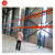 OEM Premium High Efficiency Warehouse Management System Heavy Duty Customized Metal Storage Rack