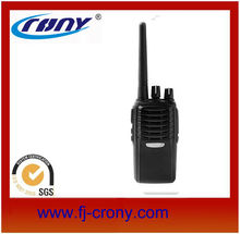 CY-5800 16 channles with TOT function uhf two way radio repeater