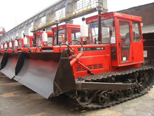 hot TS series sale small dozers used power press machine japan cumin engine