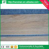 wpc floor click lock vinyl plank flooring plastic sheets for kitchens