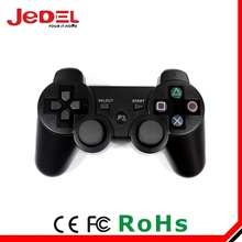 Hot selling For PS2 Console Wired Game Controller/bluetooth joystick