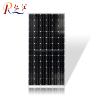 High efficiency Mono Solar Panel 300w, factory directly, wholesaler