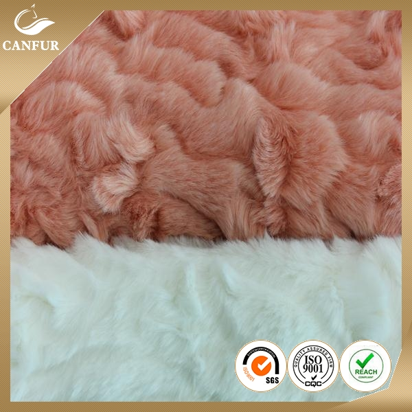 Hot sales newest fashion fake animal sex women fur
