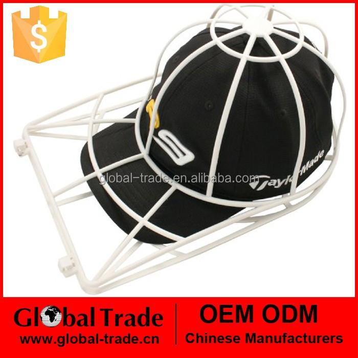 h0154 baseball hat cleaner cap washer frame cap washer