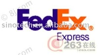 Shipping- India Fedex Express Service
