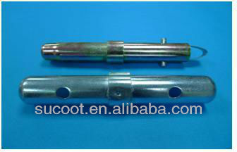 Sucoot Scaffolding Joints Pin Part