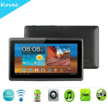 7 inch iMAPx15 mid dual core 512MB/4G android 4.1 tablet pc