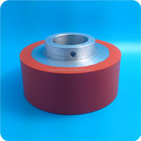 liquid silicone rubber