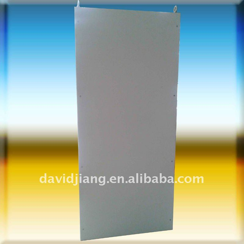 Low Voltage distribution box / distribution board