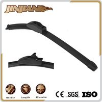 Factory Provide Frameless Soft Car Windscreen Wiper