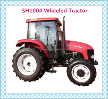 2016 tractor supply hours -tractor for sale-small farm tractors