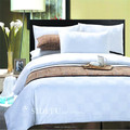 Brand Name Custom 5-Star Hotel Egyption Cotton Bed Linen