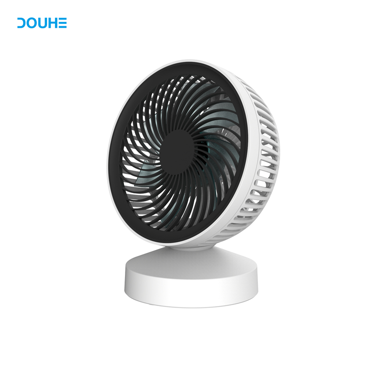 2019 mini battery mini blower fan hot selling handheld mini fan