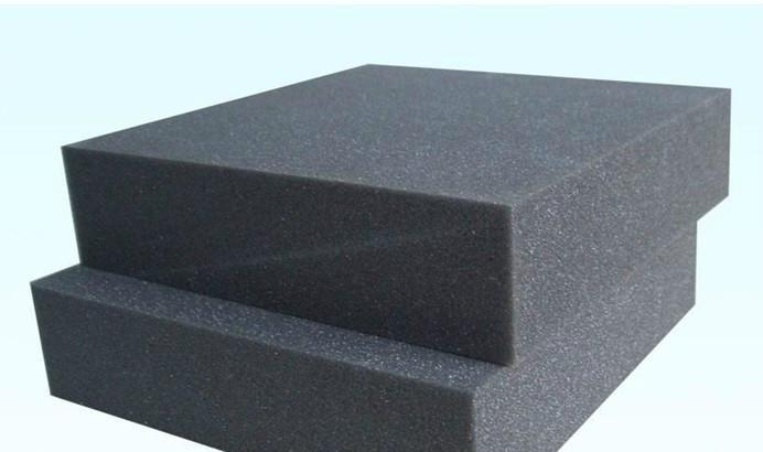 fireproof polyisocyanurate foam insulation board