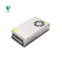 Top factory 12 months warranty power supply 12v 30w led driver