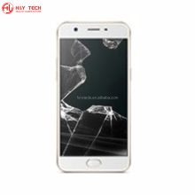 Recycle cracked LCD Digitizer Display Touch Screen For Samsung Galaxy note2