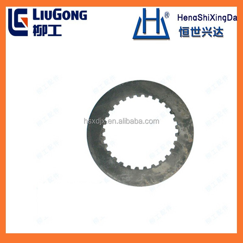 transmission gearbox parts,SP100401,4642308330, friction plate