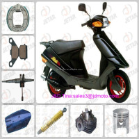 wholesale motorcycle parts SUZUKI AD50
