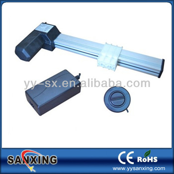 12v Fast Speed Track Linear Motion Buy Linear Motion