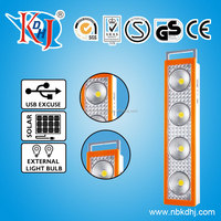 Factory sales hot selling good quality product made in China portable emergency light