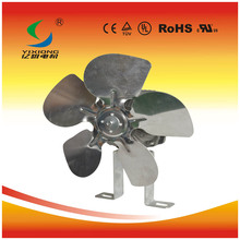 Ventilation duct Fan motor high quality