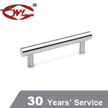 Cabinet Pull Handles 76mm